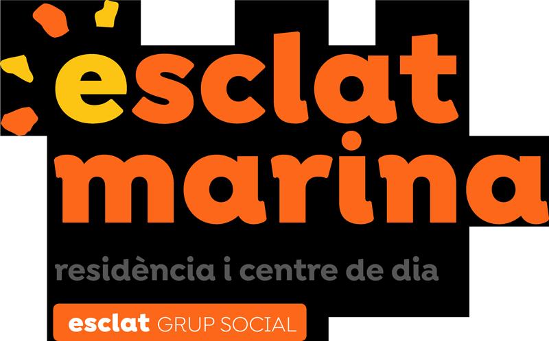 Fundació Esclat Marina