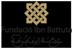 Fundació Ibn Battuta