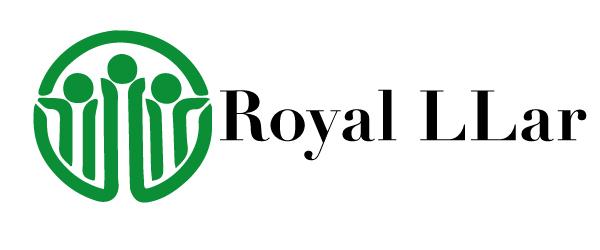 Residència Assistida Royal Llar