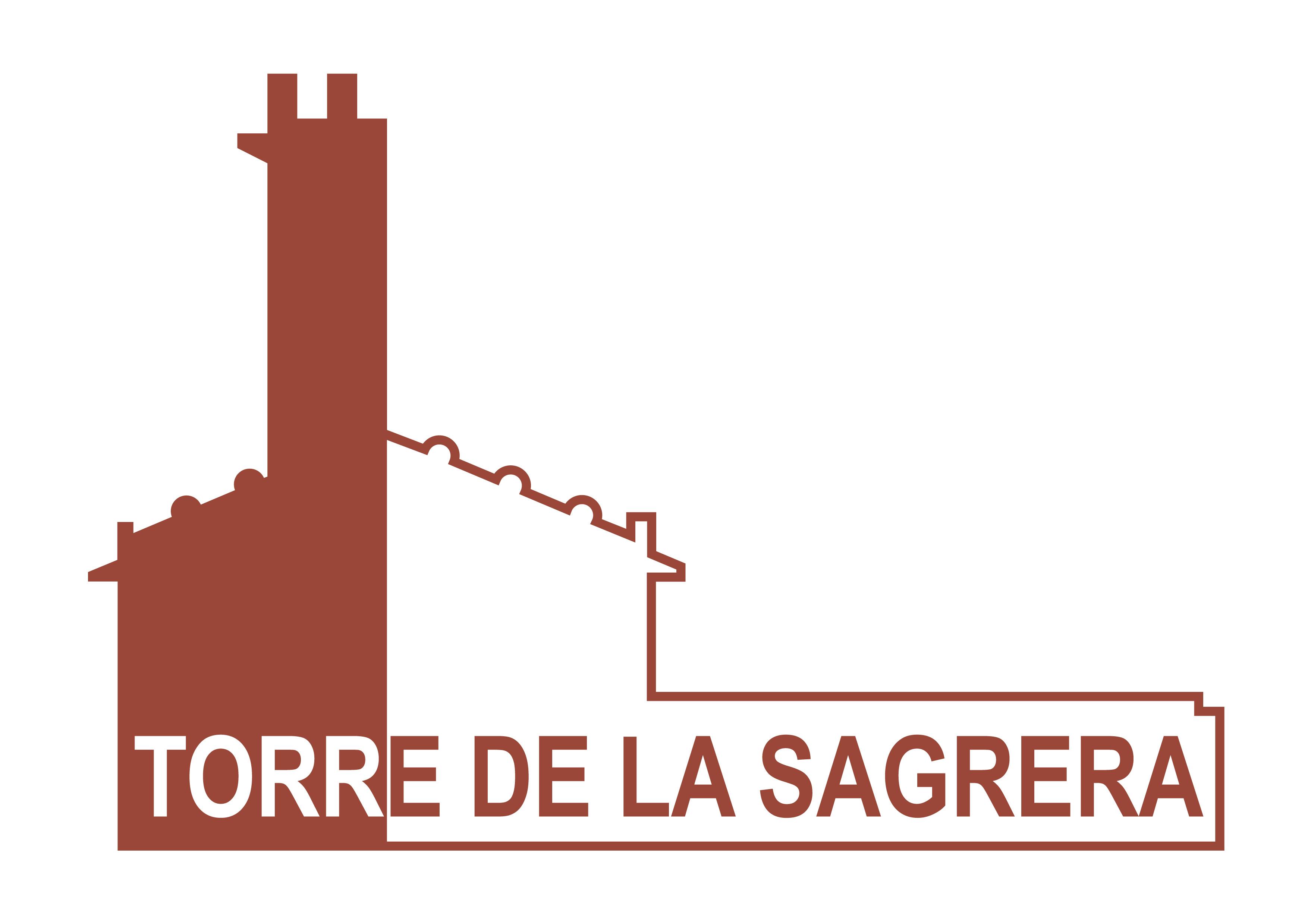 Federació Torre de la Sagrera