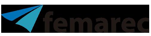 Femarec SCCL