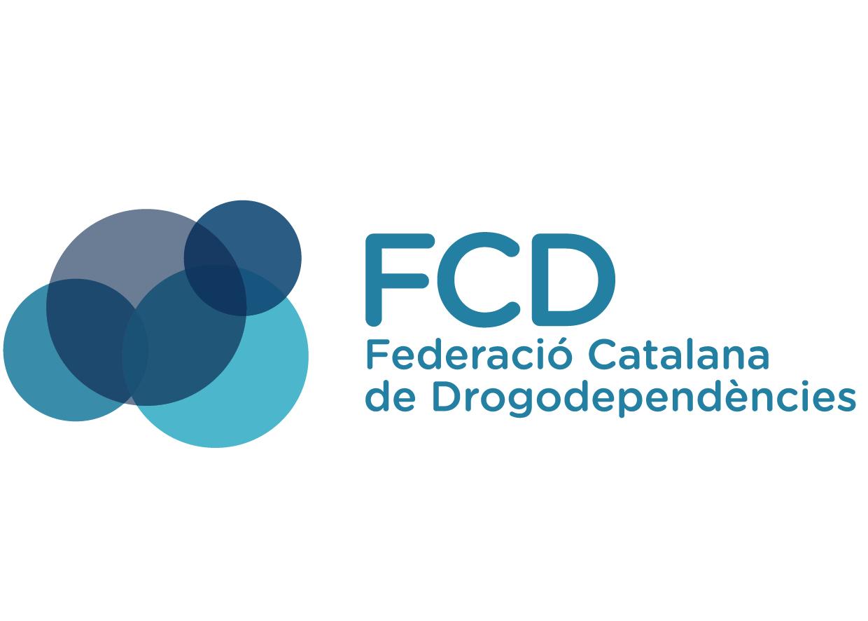 Federació Catalana de Drogodependències