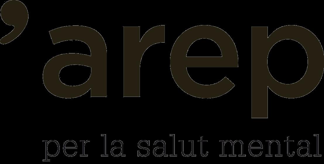 Associació Arep per la salut mental
