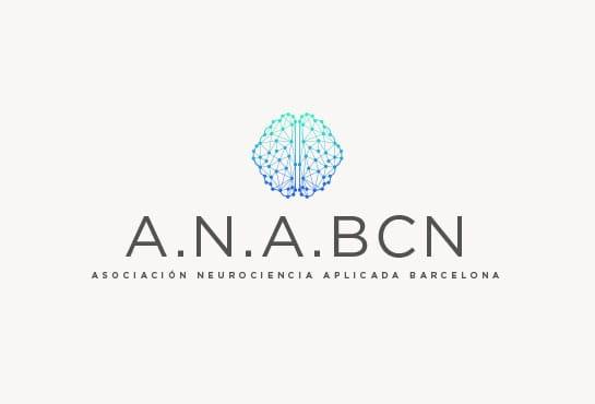 Asociación Neurociencia Barcelona
