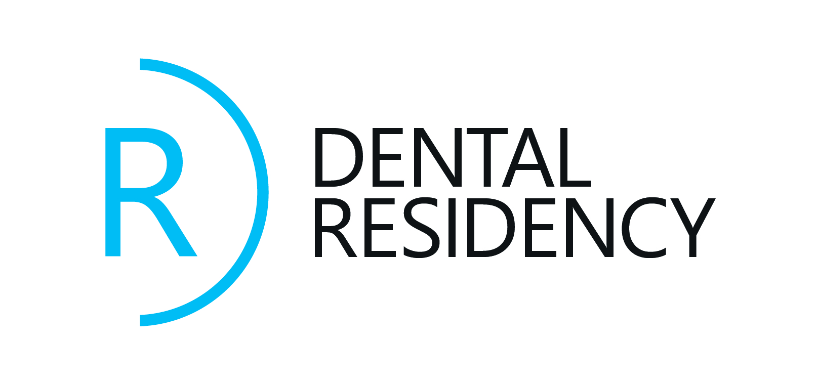 Dental Residency S.L.