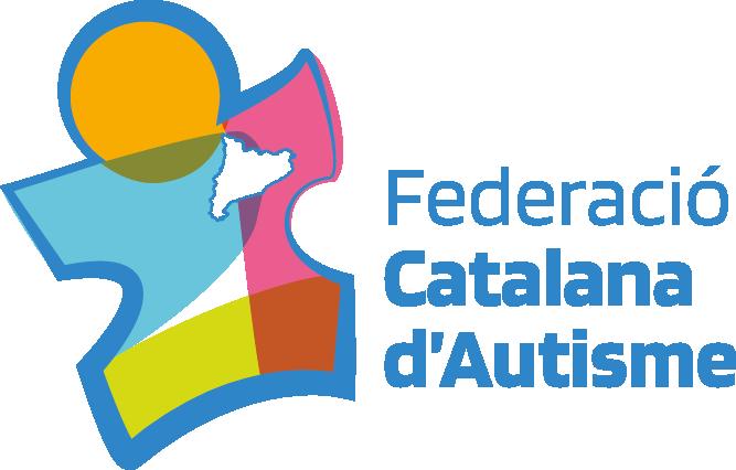 Federació Catalana d