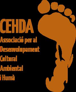 Associació per al desenvolupament cultural, ambiental i humà